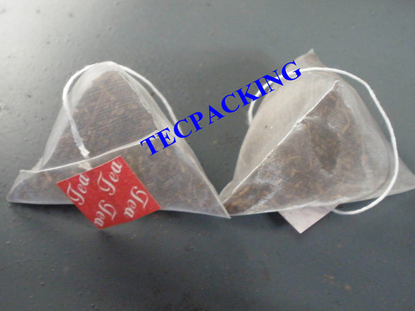 Result pyramid tea bags 2